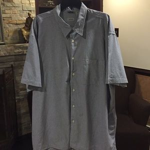 Izod XXL Shirt good condition